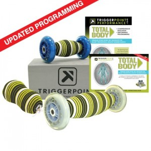 01-TP-totalbody-kit-300x300