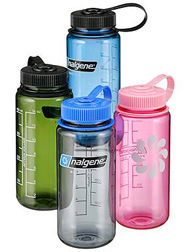nalgene-water-bottles